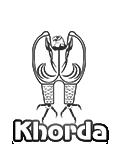 Khorda